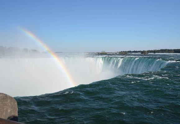 Niagara on the lake Ontario