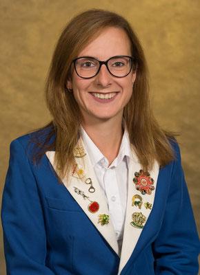 Tanja Kneip