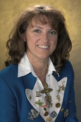 Annette Kühnle