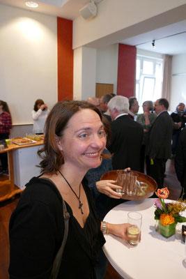 Katja Schlienbecker