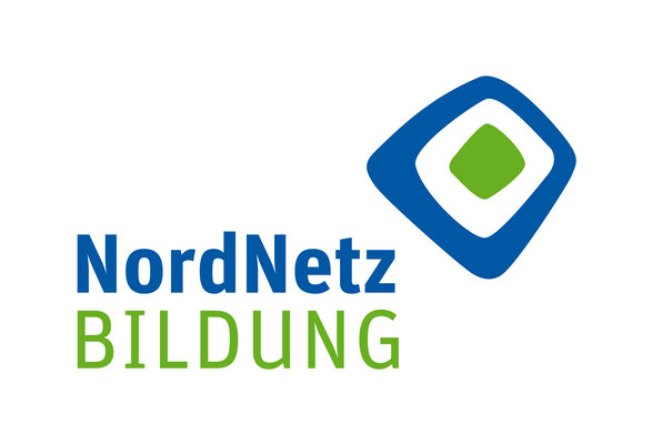 LEDERER_training ist Mitglied im NordNetz BILDUNG und hat damit einen wichtigen Partner in Fragen der Förderung der Weiterbildug! https://www.nordnetz-bildung.de/