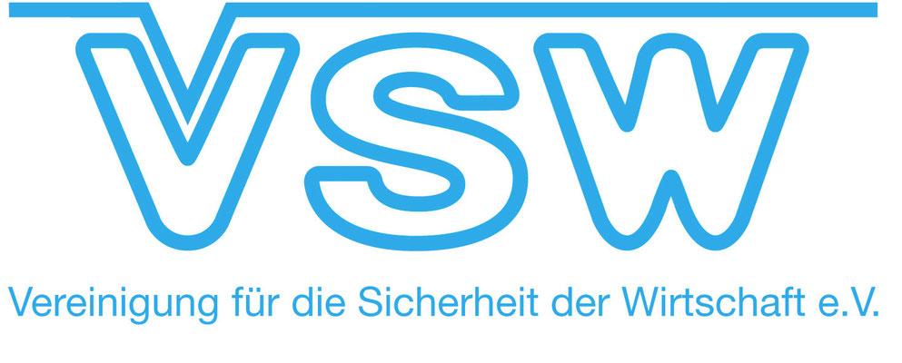 LEDERER_training ist Mitglied in der VSW Mainz https://www.vsw.de/