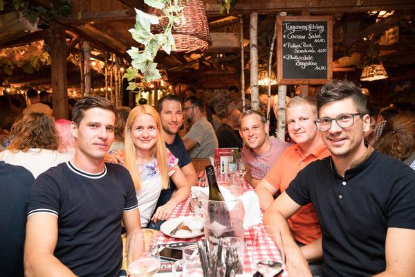 Impressionen Kirchheimer Weindorf 2018-645