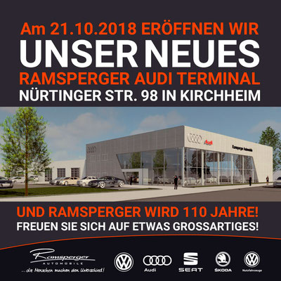 https://www.ramsperger-automobile.de/