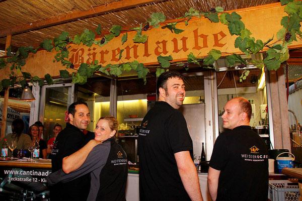 Impressionen Kirchheimer Weindorf 2018-919