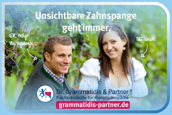 https://www.grammatidis-partner.de/