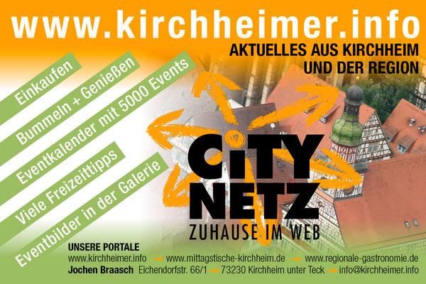 https://kirchheimer.info/