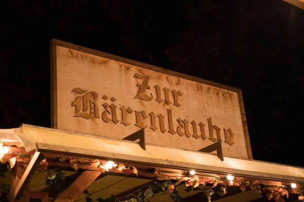 Impressionen Kirchheimer Weindorf 2018-637