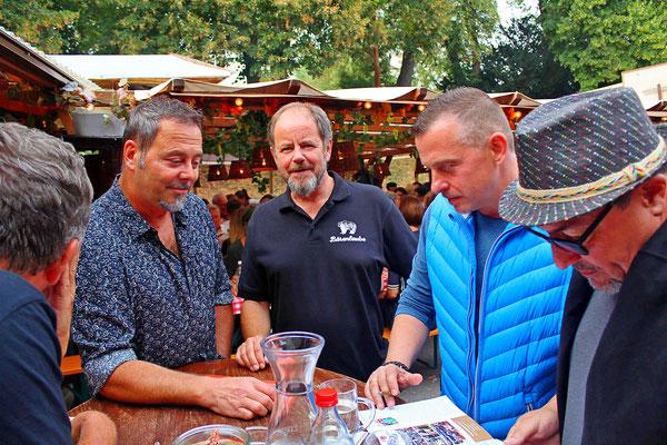 Impressionen Kirchheimer Weindorf 2018-1066