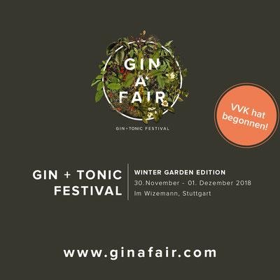 https://www.ginafair.com/