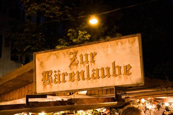 90Impressionen Kirchheimer Weindorf 2018-511