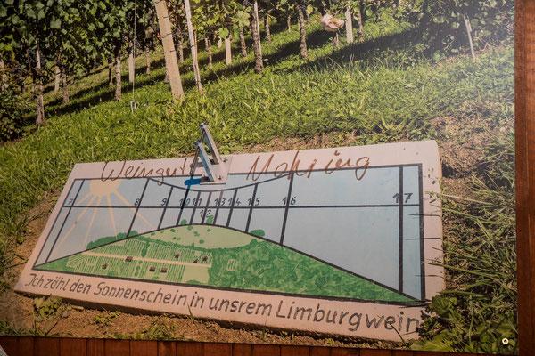 Impressionen Kirchheimer Weindorf 2018-4133
