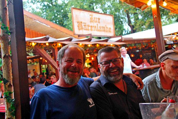 Impressionen Kirchheimer Weindorf 2018-916
