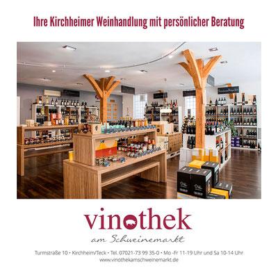Impressionen Kirchheimer Weindorf 2018-1050