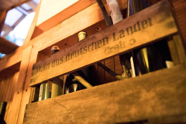 Impressionen Kirchheimer Weindorf 2018-294