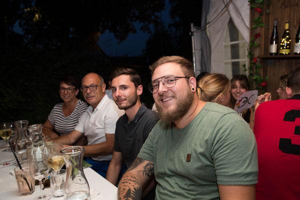 Impressionen Kirchheimer Weindorf 2018-221