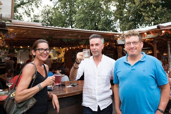 Impressionen Kirchheimer Weindorf 2018-300