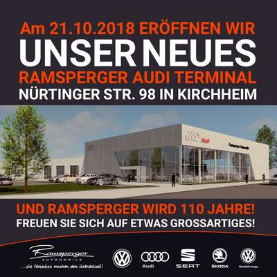 https://www.ramsperger-automobile.de/