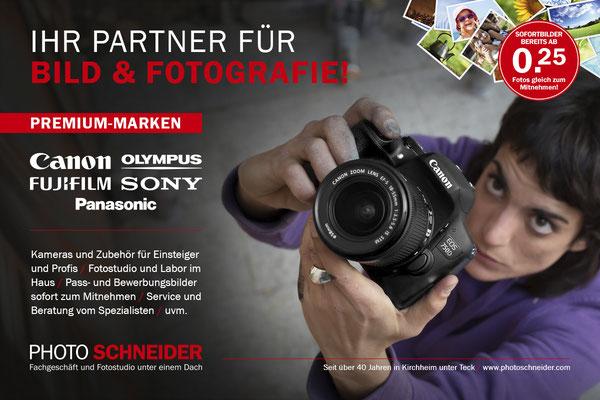 https://photoschneider.rf-webworld.de/