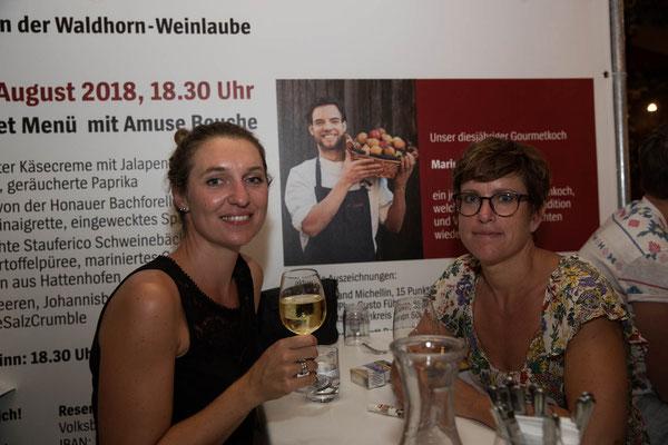 Impressionen Kirchheimer Weindorf 2018-340