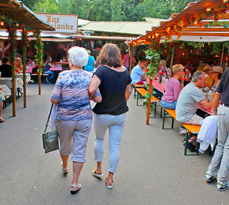 Impressionen Kirchheimer Weindorf 2018-1218
