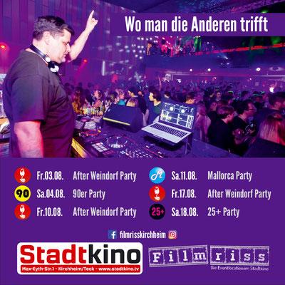 https://www.Stadtkino.tv
