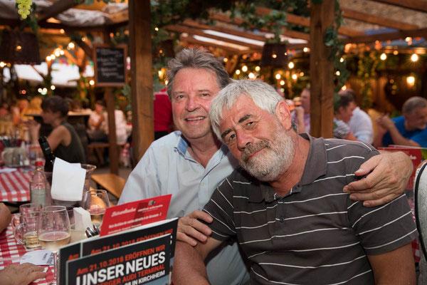 Impressionen Kirchheimer Weindorf 2018-316