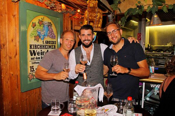 Impressionen Kirchheimer Weindorf 2018-1272