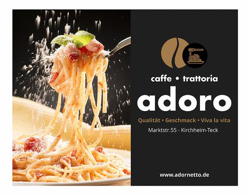 https://www.adornetto.de/