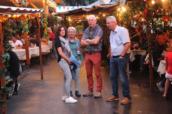 Impressionen Kirchheimer Weindorf 2018-921