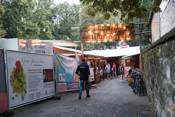 Impressionen Kirchheimer Weindorf 2018-384