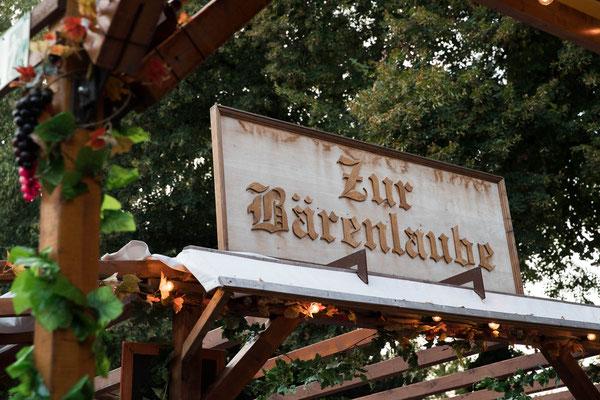 Impressionen Kirchheimer Weindorf 2018-298