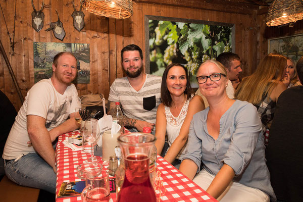 Impressionen Kirchheimer Weindorf 2018-690