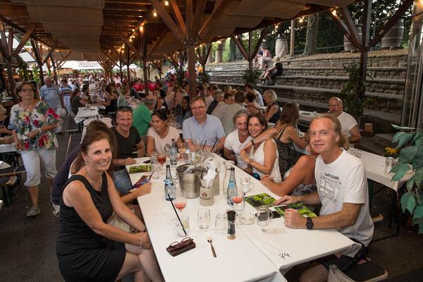 Impressionen Kirchheimer Weindorf 2018-279