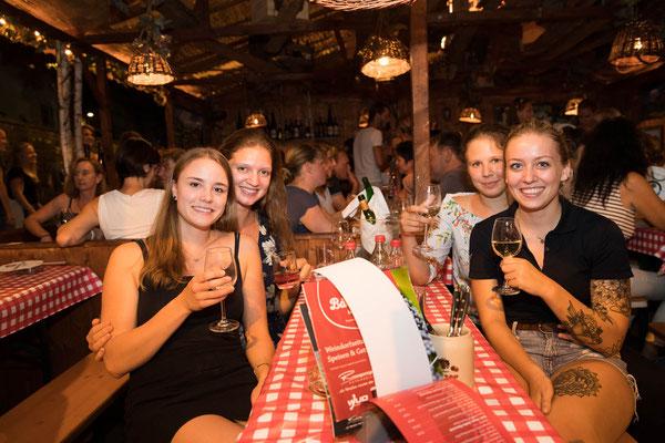90Impressionen Kirchheimer Weindorf 2018-528