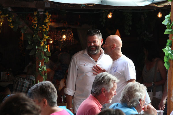 Impressionen Kirchheimer Weindorf 2018-1644