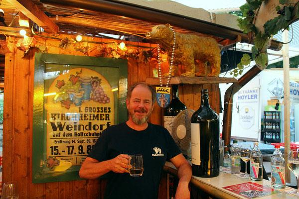 Impressionen Kirchheimer Weindorf 2018-982