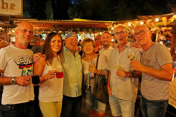 Impressionen Kirchheimer Weindorf 2018-1250