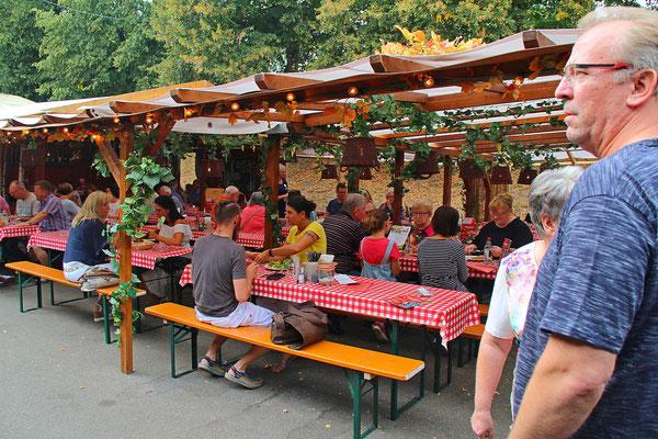 Impressionen Kirchheimer Weindorf 2018-967