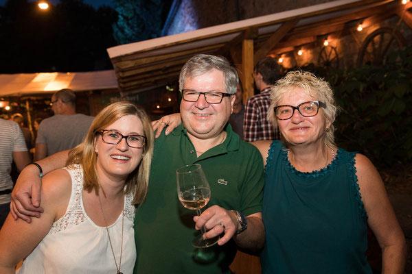 Impressionen Kirchheimer Weindorf 2018-6933