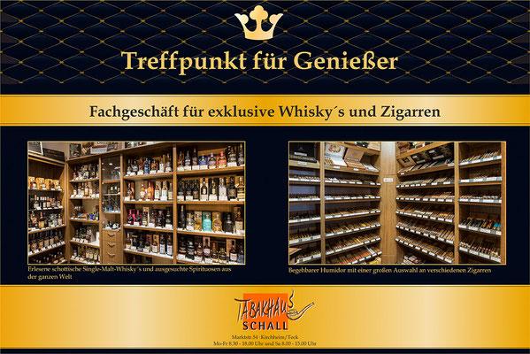 http://tabakhausschall.de/