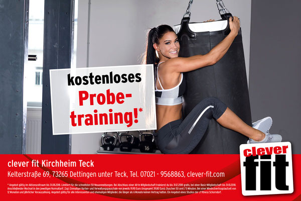https://www.clever-fit.com/fitness-studios/clever-fit-kirchheim-teck/