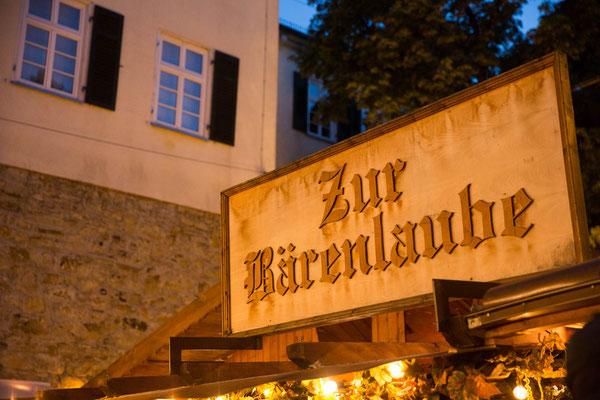 Impressionen Kirchheimer Weindorf 2018-134