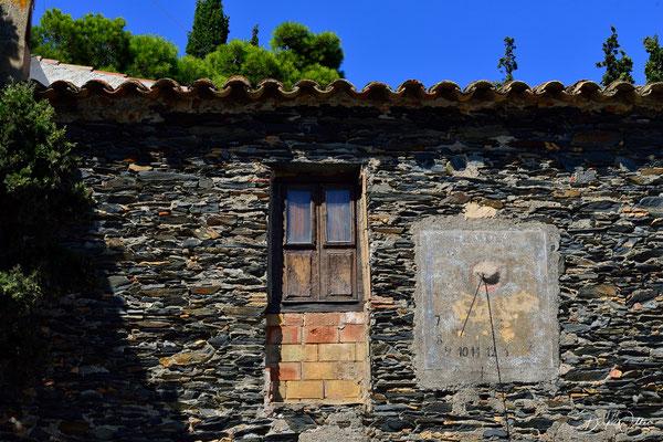 Portlligat Museum-House (Catalonia/Spain)