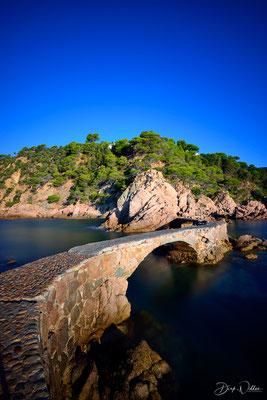 Canyet de Mar (Catalonia/Spain)