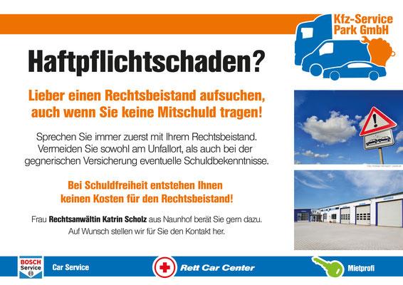 Foto Verkehrsschild: Andreas Hermsdorf / pixelio.de