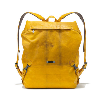 R519 COOLIDGE | Backpack