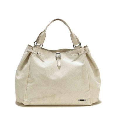 R112 LIEWEN | Shopper