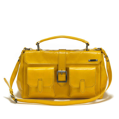R113 NOYER | Handbag