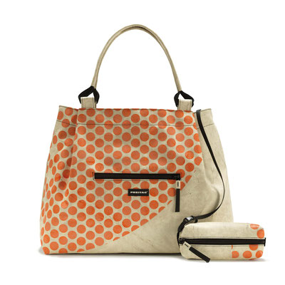 F62 PEGGY | Shopper